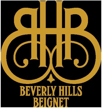 BHB_Logo_Gold