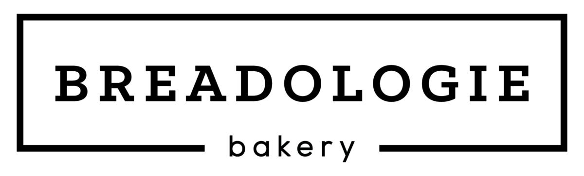 breadologie_logo_breadologie
