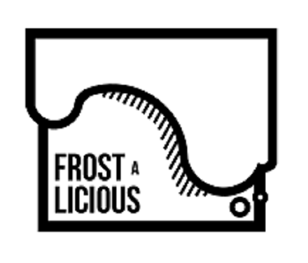 Frostalicious