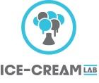 ice-cream-lab