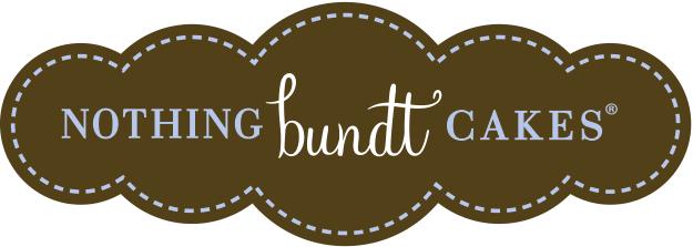 nothing-bundt-cakes-1