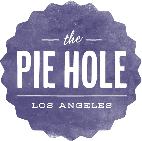 Best Pie Los Angeles