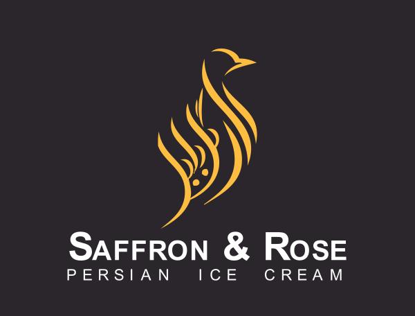 Saffron_Rose_black