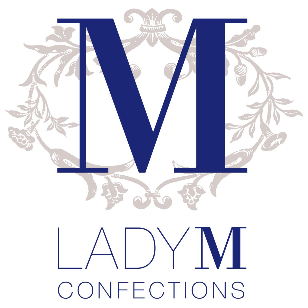 lady-m-cake-boutique-logo